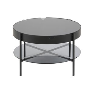 St. Charles Tray Coffee Table By Mercury Row