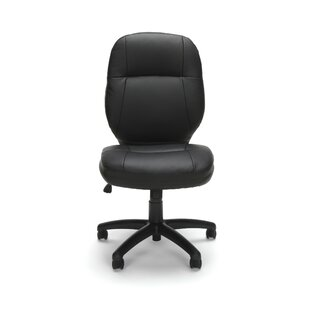 Task Chair by OFM Wonderful