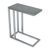 Philosophy Collection End Table by Allan Copley Designs