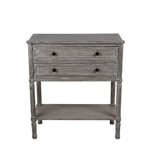 Florent Console Table