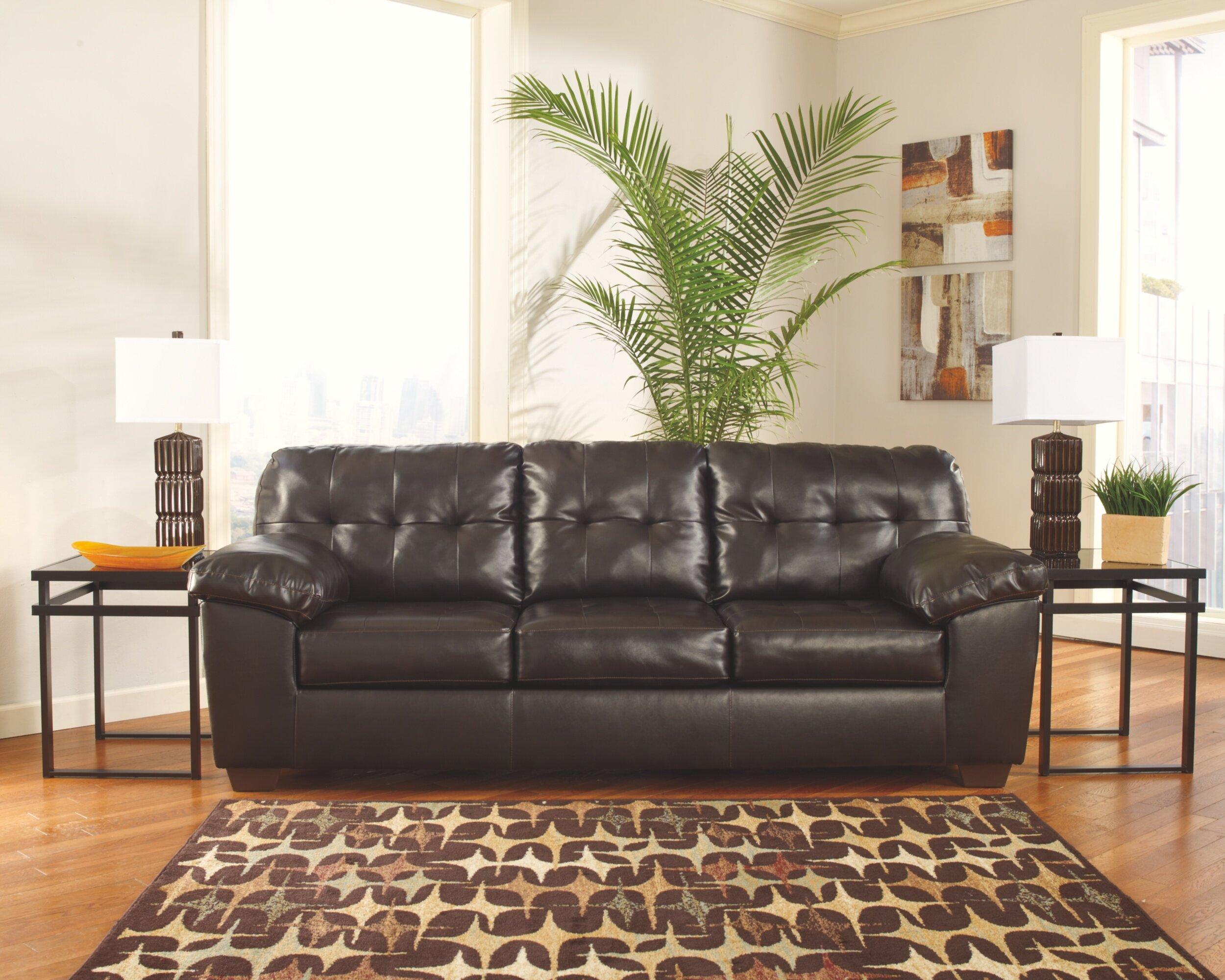 Manley Queen Sleeper Sofa