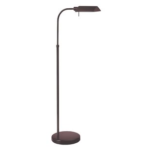 Sonneman floor lamps youll love wayfair sonneman floor lamps aloadofball Images