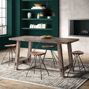Greyleigh Montville Dining Table