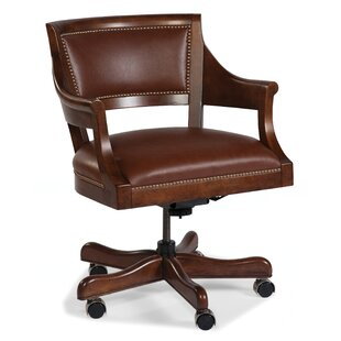 Gilroy Task Chair