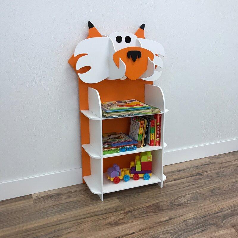 Anti-Tip Furniture Screen TV Safety Straps For Saver Keep Your Children Safe RU