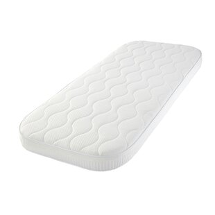 Foam Mattress By Gaia Baby