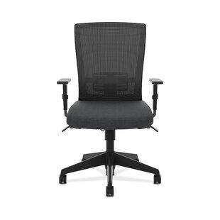 HON Ergonomic Mesh Office Chair