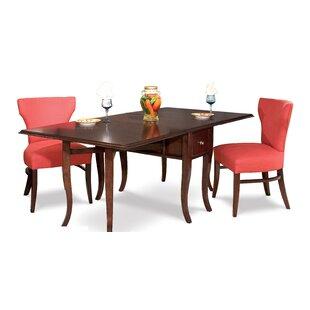 Fairfield Chair Minuette Extendable Dinin..