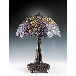Gabbard 31 Table Lamp