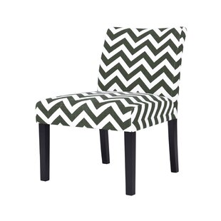 Zipcode Design Bearup Side Chair