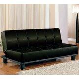 Convertible Sofa by Wildon Home®
