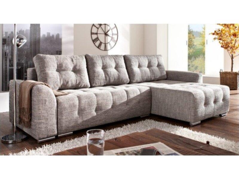 delray corner sofa bed - Corner Sofa Bed