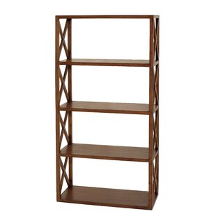 On Sale Bookcase