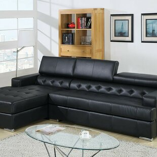 Camren Sectional
