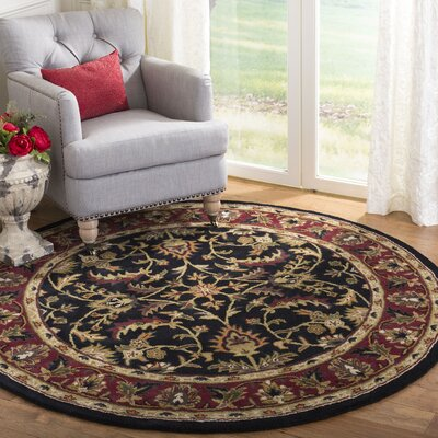 Farmhouse Amp Rustic 12 X 15 Area Rugs Birch Lane