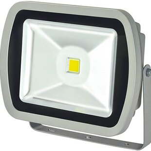 Fajardo LED Outdoor Sconce By Sol 72 Outdoor