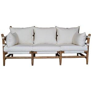 Silverton Sofa by Loon Peak