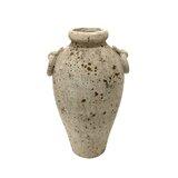 Medora Ceramic Table Vase