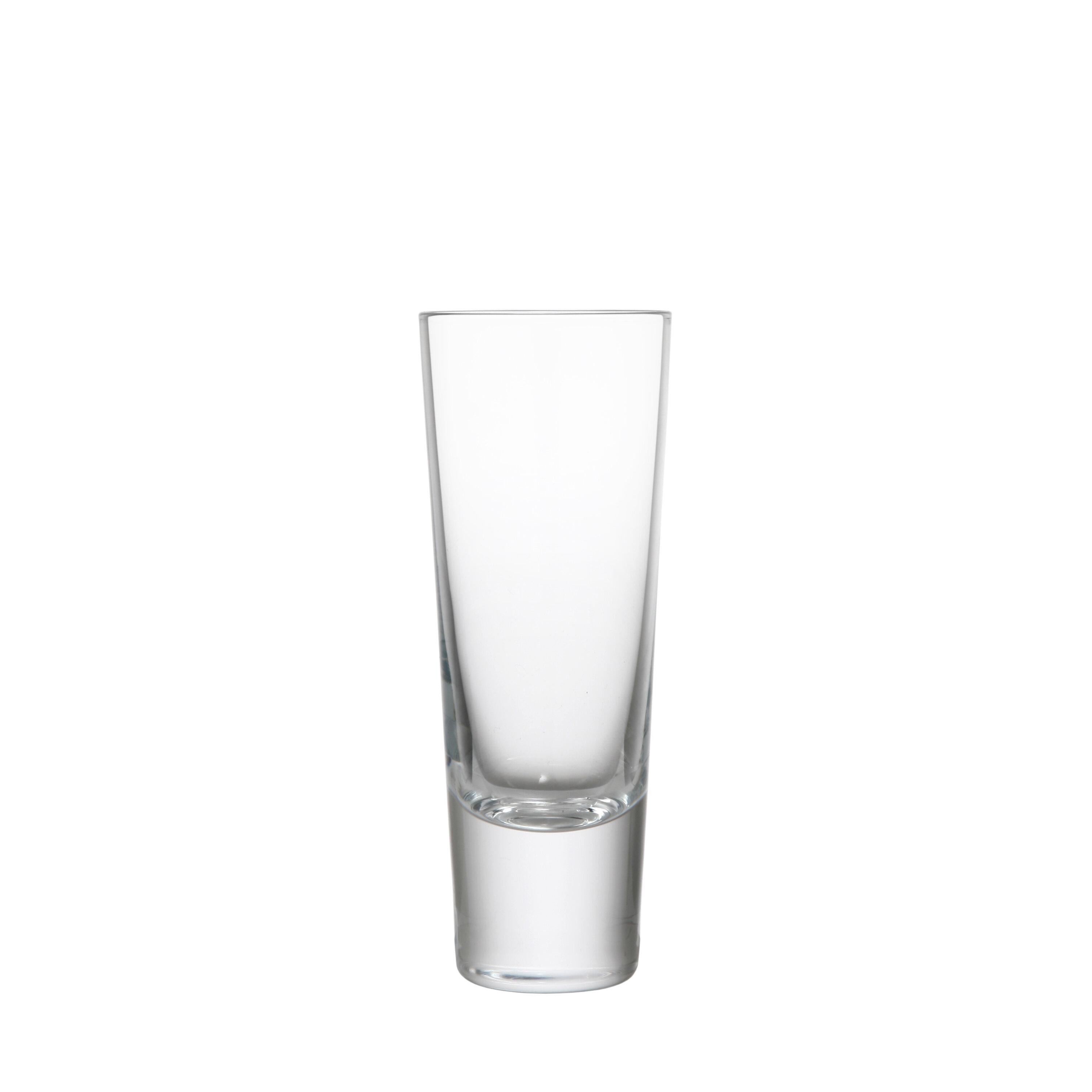 Schott Zwiesel Tossa 5 Oz Shot Glass Wayfair