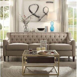 Riverside Drive Sofa