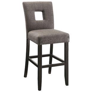 Aguila Dining Chair by Latitude Run