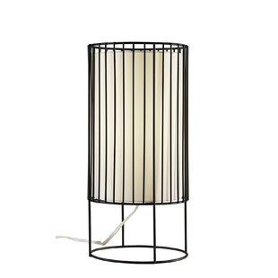 Wrought Studio Liskeard Table Lamp