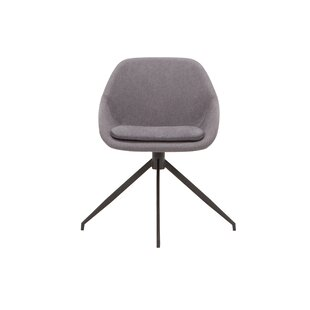 Nixon Upholstered Dining Chair