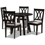 https://secure.img1-fg.wfcdn.com/im/25990321/resize-h160-w160%5Ecompr-r85/1191/119179266/Boothwyn+5+-+Piece+Ruberwood+Solid+Wood+Dining+Set.jpg