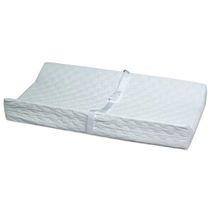 ComforPedic from Beautyrest Contoured Changing Pad
