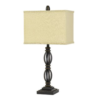 Thornburg 30 Table Lamp