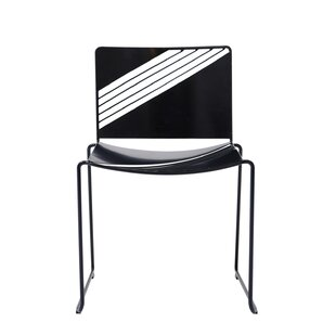 Bend Goods Dining Chair (Set of 2)