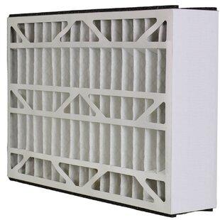 Trion Air Bear Air Filter Replacement Filter (Set of 2)