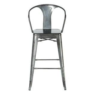 Inexpensive 30.25 Bar Stool by Joseph Allen Reviews (2019) & Buyer's Guide
