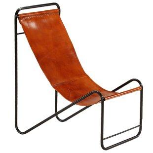 Caspian Tub Chair By Alpen Home