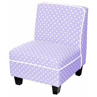 Reviews Kids Polyester Novelty Chair ByHeritage Kids