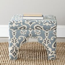 Countess Ottoman by Darby Home Co