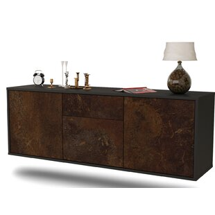 Codell TV Stand By Ebern Designs