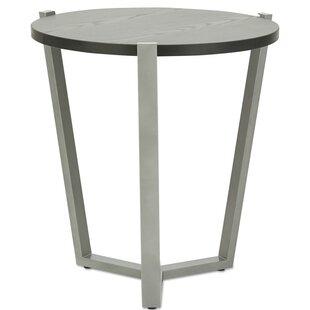 Upminster Coffee Table by Orren Ellis