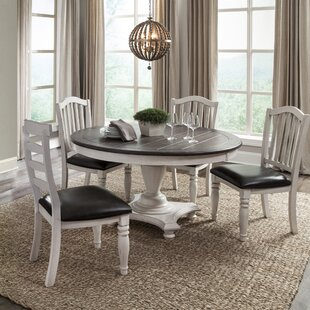 Kempsford 5 Piece Dining Set