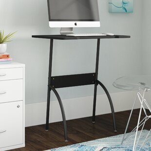 Order Trudy Writing Desk By Symple Stuff