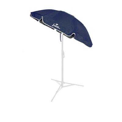 Alyson JoeShade 5 Beach Umbrella by Freeport Park #2