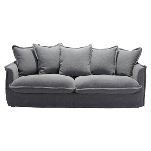 Reviews Reiby Sofa by Latitude Run Reviews (2019) & Buyer's Guide