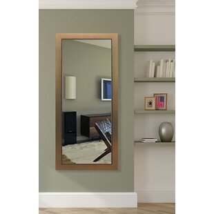 Doylestown Accent Mirror By Darby Home Co