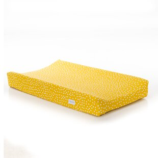 Looking for Stgeorge Changing Pad Cover By Harriet Bee