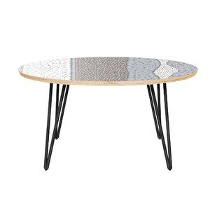 Fuiloro Coffee Table