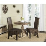 Bungalo Side Chair (Set of 2) by Bay Isle Home