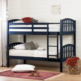 Northampt Bunk Bed