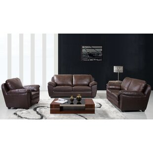 Price comparison Riegel Configurable Living Room Set by Red Barrel Studio Reviews (2019) & Buyer's Guide