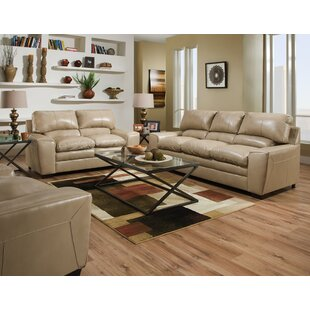 Compare & Buy Alladin Configurable Living Room Set by Winston Porter Reviews (2019) & Buyer's Guide