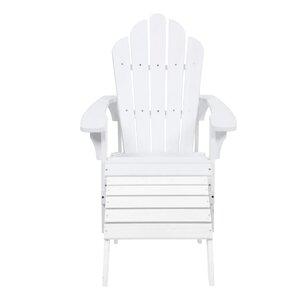 Uncle Jack Adirondack Chair